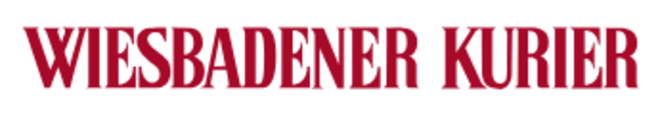 Bezahlbaren Wohnraum In Wiesbaden Sichern Online Petition