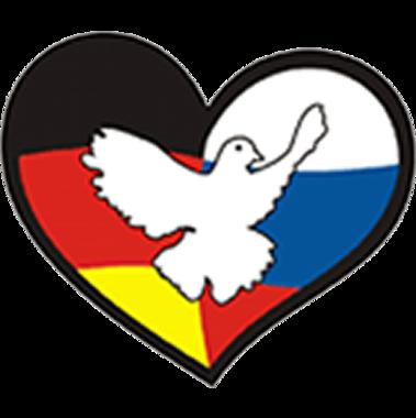Ein Whistleblower (im deutschen Sprachraum zunehmend auch Hinweisgeber, Enthüller oder Skandalaufdecker) ist eine Person, die für die Allgemeinheit wichtige Informationen aus einem geheimen oder geschützten Zusammenhang an die Öffentlichkeit bringt.
