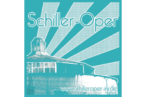 1. Schiller-Oper Resolution!