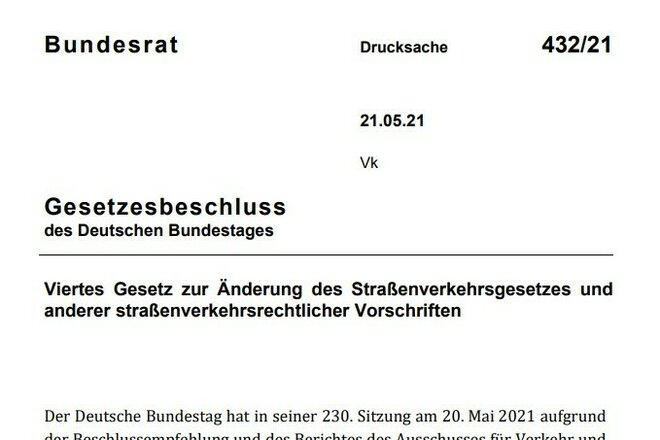 www.openpetition.de