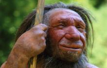 Thumbnail for Angekündigte Streichung der Landeszuschüsse für die Archäologie und Denkmalpflege zurücknehmen! - Online Petition