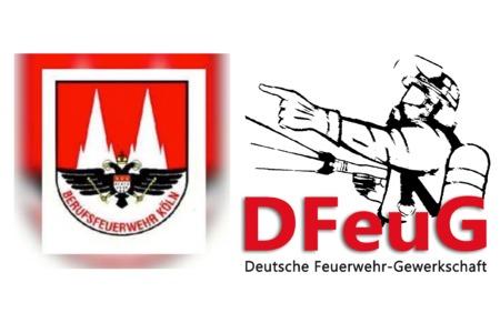 Bild zur Petition mit dem Thema: Auflösung des Feuerwehrpersonalrat der Stadt Köln und zeitnahe Durchführung von Neuwahlen