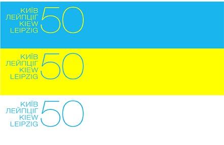 Burkhard jung obm leipzig bzgl der aktuellen lage in der ukraine
