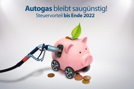 autogas steuervorteil nach 2018 verl ngern online petition. Black Bedroom Furniture Sets. Home Design Ideas