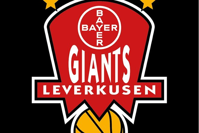 Bayer Giants Leverkusen Wieder Unterstutzen Online Petition