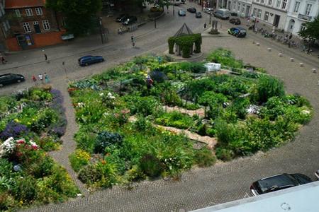 begr nungs urban gardeningfl che auf dem koberg online petition. Black Bedroom Furniture Sets. Home Design Ideas