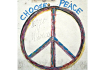BERLIN PEACE ACCORDS - putting an end to the world war on Cannabis!