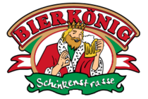 Bierkönig in Oldenburg