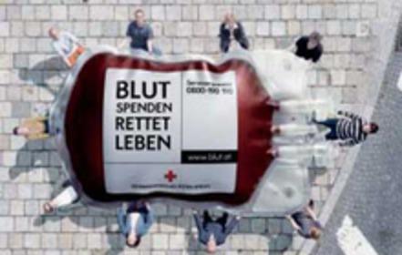 Blutspenden trotz Diabetes - das müssen Sie wissen | diabetes.moglebaum.com