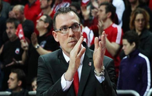 Chris Fleming soll Trainer der Brose Baskets Bamberg bleiben!