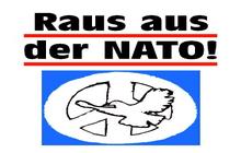 Deutsche Raus Aus Deutschland