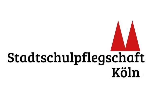 Kita Kosten Köln