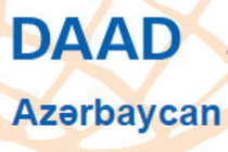 Don't close DAAD Information Center in Azerbaijan