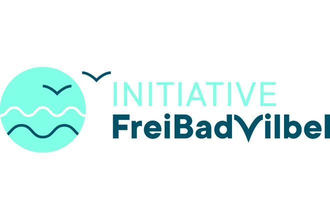 Freibad Bad Vilbel