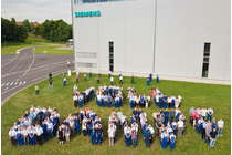 Fighting against closing Siemens Turbine Manufacturing Site in Goerlitz/Germany