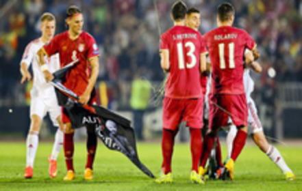 Albanien Gegen Schweiz Tipp