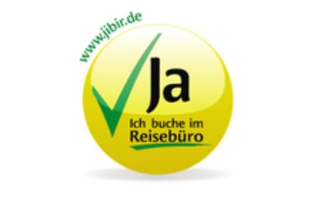 Forderung nach qualifizierungsnachweis zum verkauf for Verkauf von mobeln im internet