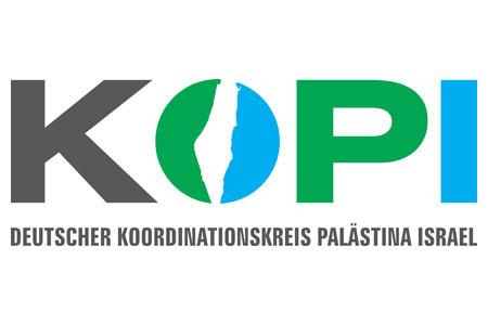 online partnerbörsen österreich bundesrepublik deutschland