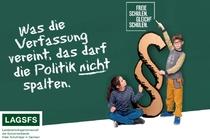 Freie Schulen - gleiche Schulen