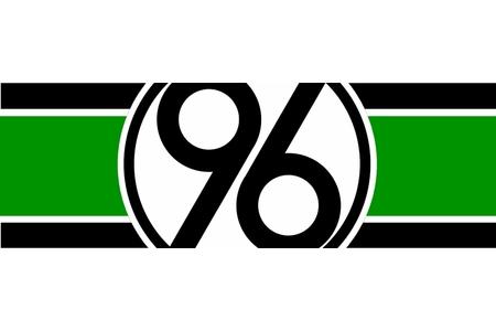 Hannover 96 Neuigkeiten