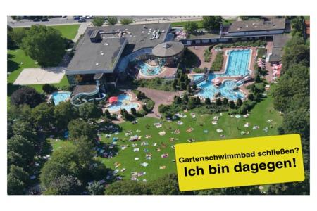 Twins Bad Neuenahr