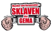 Online Petition: Gegen die Tarifreform 2013 - GEMA verliert Augenmaß