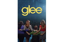 Glee Staffel 5 und 6 in Deutsch