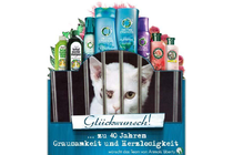 Herbal Essence: Stoppt eure Tierversuche!!!
