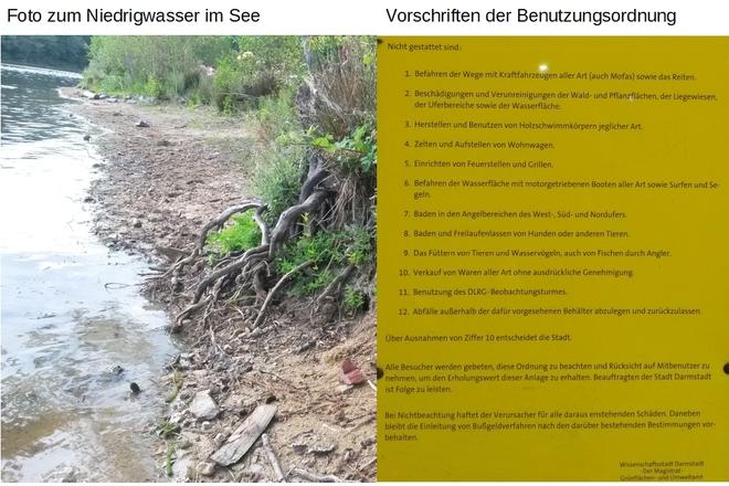 hot sale online d9817 abfbc Neuigkeiten: Initiative für die Grube Prinz von Hessen ...