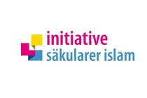 Initiative Säkularer Islam