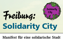 "Manifesto for ""Solidarity City Freiburg"""