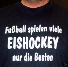 eishockey live 2 liga