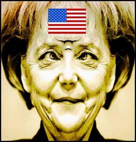 Merkelregierung für abgesetzt erklären + Übergangsregierung bilden!!!