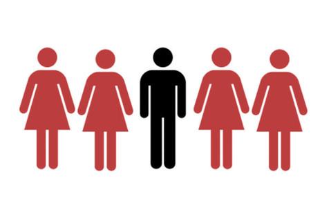 Polygamie In Deutschland