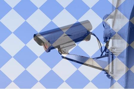 nein zur csu polizeireform in bayern angriff auf brgerrechte online petition - Burgerrechte Beispiele