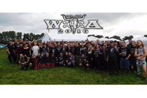 "Wacken Open Air 2017 - Petition für den Erhalt der ""Reserved Campgrounds""!"