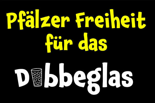 www.openpetition.de