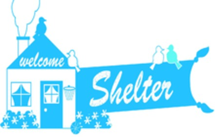 Project. Shelter