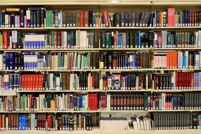 Stadtbibliothek Bad Vilbel: Verlängerung der Öffnungszeiten - Online petition