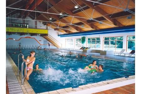 Great Bild Zur Petition Mit Dem Thema: Unser Schwimmbad Soll Erhalten Bleiben.  Keine Schließung Des