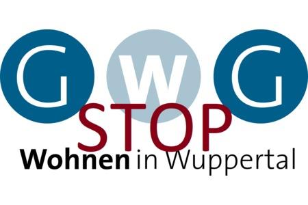 Verkauf Der Gwg Wuppertal Mbh Keine Weitere Rettung Online Petition