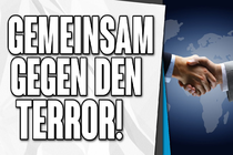 Pro contra usa waffengesetz Pro /
