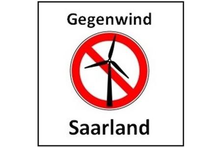 https://www.openpetition.de/images/petition/weitere-windkraftanlagen-im-saarland-eine-katastrophe-fuer-mensch-und-natur_1486242125.jpg