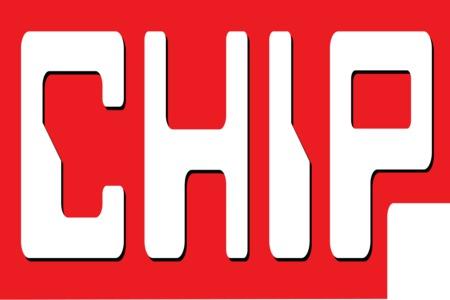 chip.de online