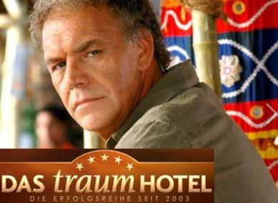 Traumhotel Online Sehen