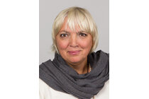 picture ofClaudia Roth