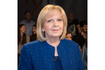 picture ofHannelore Kraft