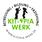 Logo of organization Kitopia Werk gemeinnützige Gesellschaft für Betreuung, Bildung und Erziehung mbH