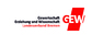 Logo of organization GEW Bremen