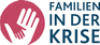 Logo of organization Familien in der Krise